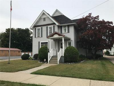 480 STATE ST, Conneaut, OH 44030 - Photo 1
