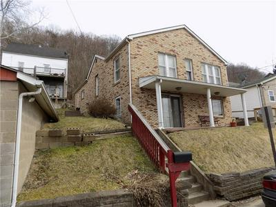 774 CLIFTON ST, Follansbee, WV 26037 - Photo 1