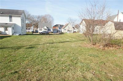510 S 8TH ST, Coshocton, OH 43812 - Photo 2