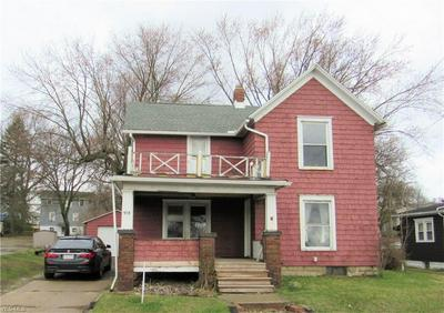 978 WOOSTER ROAD, BARBERTON, OH 44203 - Photo 2