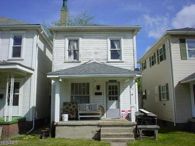1004 WASHINGTON ST, Newell, WV 26050 - Photo 1