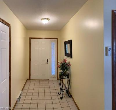2642 EASTWOOD DR, Wooster, OH 44691 - Photo 2