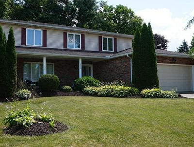 14249 HASTINGS CT, Strongsville, OH 44136 - Photo 1