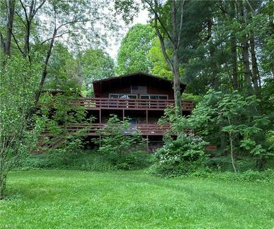 1872 W BUCKHORN DR, Millersburg, OH 44654 - Photo 1