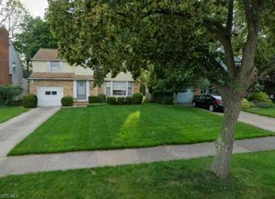 1390 HENNING DR, Cleveland, OH 44124 - Photo 1
