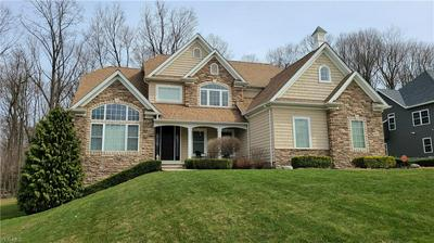 8055 BUTLER HILL DR, PAINESVILLE, OH 44077 - Photo 1