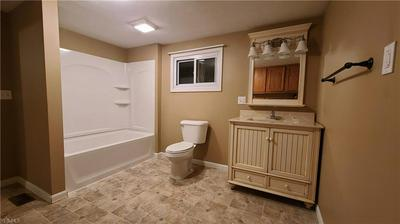 1490 GRANT AVE, Coshocton, OH 43812 - Photo 2