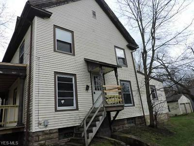 905 FRANKLIN AVE, Salem, OH 44460 - Photo 2