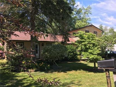 1496 EASTON AVE, Madison, OH 44057 - Photo 1