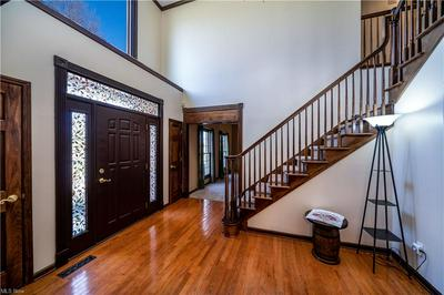 3334 NEW MILFORD RD, Atwater, OH 44201 - Photo 2