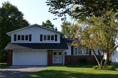 33030 E NIMROD ST, Solon, OH 44139 - Photo 1
