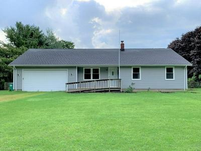 3257 CENTER RD, Perry, OH 44081 - Photo 1