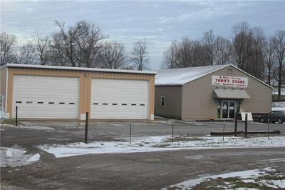 62190 BAILEY RD, Barnesville, OH 43713 - Photo 1