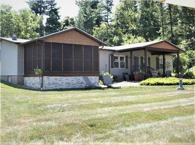 58323 LASHLEY RD, Senecaville, OH 43780 - Photo 1