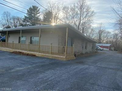 202 OLD STATE RD S, Norwalk, OH 44857 - Photo 2