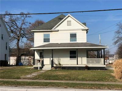 139 SEXTON ST, STRUTHERS, OH 44471 - Photo 1
