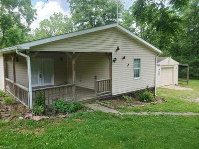 9393 VOYTKO LN, Byesville, OH 43723 - Photo 1