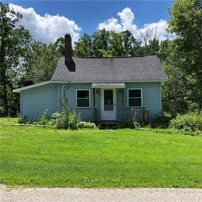 14357 VIEW DR, Newbury, OH 44065 - Photo 1