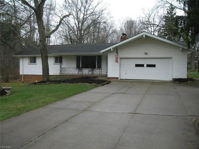 16033 EGBERT RD, BEDFORD, OH 44146 - Photo 2
