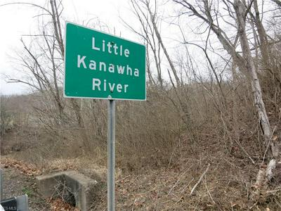 LITTLE KANAWHA PKWY, Creston, WV 26141 - Photo 1