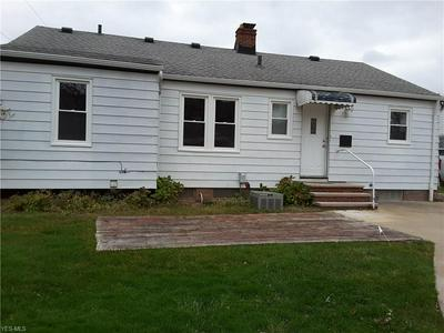 11580 AARON DR, Parma, OH 44130 - Photo 2