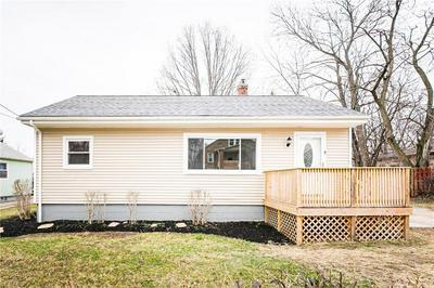 1725 E 296TH ST, WICKLIFFE, OH 44092 - Photo 1