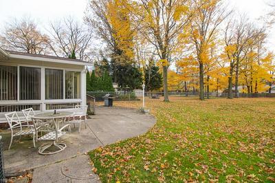 4850 MONTICELLO BLVD, Richmond Heights, OH 44143 - Photo 2