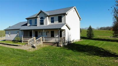 1414 NEW MILFORD RD, Atwater, OH 44201 - Photo 1