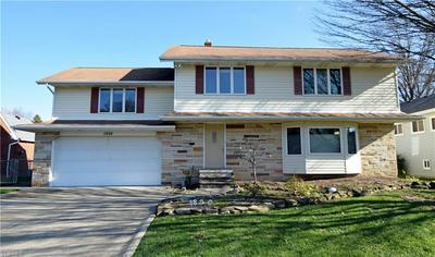 4850 SWETLAND BLVD, Richmond Heights, OH 44143 - Photo 1