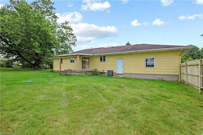 5470 W WESTERN RESERVE RD, Canfield, OH 44406 - Photo 2