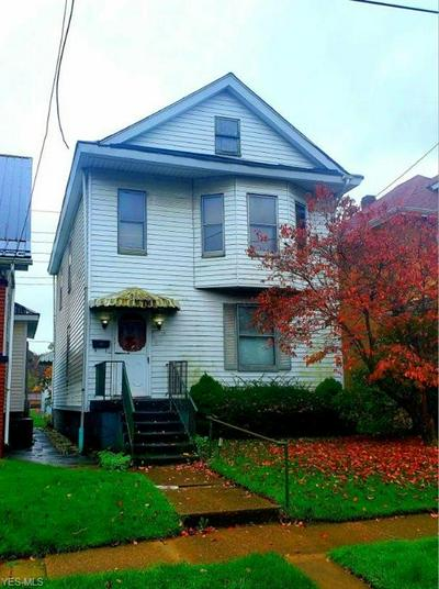 128 N 16TH ST, Wheeling, WV 26003 - Photo 1