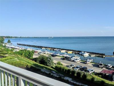 693 2ND ST # F-5, Fairport Harbor, OH 44077 - Photo 2