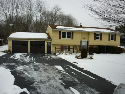 5877 N PARK AVENUE EXT, Warren, OH 44481 - Photo 1