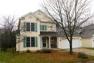 680 MONTICELLO PLACE LN, South Euclid, OH 44143 - Photo 1