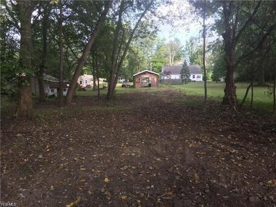 33518 LAKE SHORE BLVD, Eastlake, OH 44095 - Photo 1
