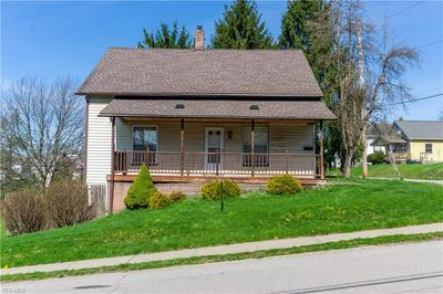 254 WATSON ST, Lowellville, OH 44436 - Photo 1