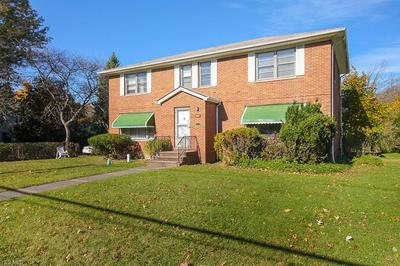 3825 MAYFIELD RD, Cleveland Heights, OH 44121 - Photo 2