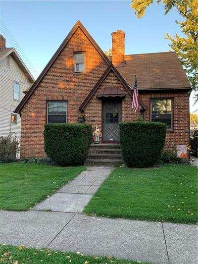 1575 LAKELAND AVE, Lakewood, OH 44107 - Photo 1