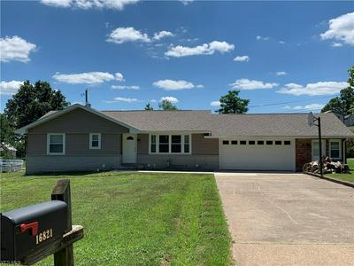 16821 BRONZE HEIGHTS LN, Caldwell, OH 43724 - Photo 1