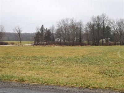 NEW MILFORD RD, Atwater, OH 44201 - Photo 1