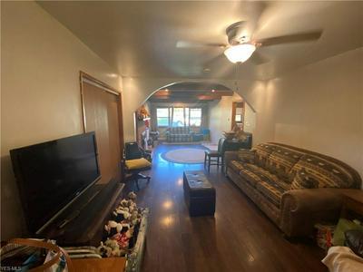 29 HAZEL AVE, Zanesville, OH 43701 - Photo 2
