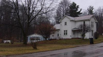 6681 COUNTY RD 49, CROOKSVILLE, OH 43731 - Photo 1