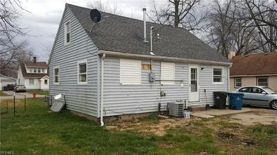 296 FAIRFAX RD, Vermilion, OH 44089 - Photo 1