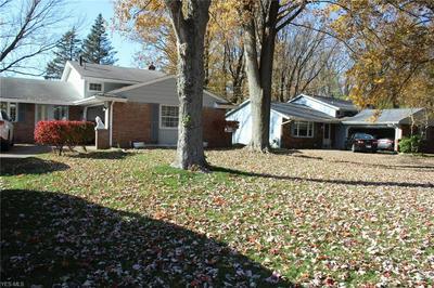 6828 PITTS BLVD, North Ridgeville, OH 44039 - Photo 2