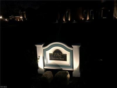 7762 SUNSTONE DR, BRECKSVILLE, OH 44141 - Photo 2