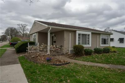 230 S REEVES AVE, DOVER, OH 44622 - Photo 1