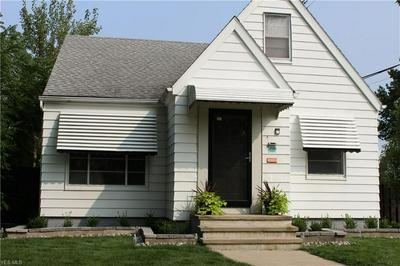 6169 ALLANWOOD DR, Parma, OH 44129 - Photo 1