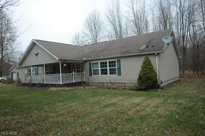 10697 SCOTTS CORNER RD, Diamond, OH 44412 - Photo 2