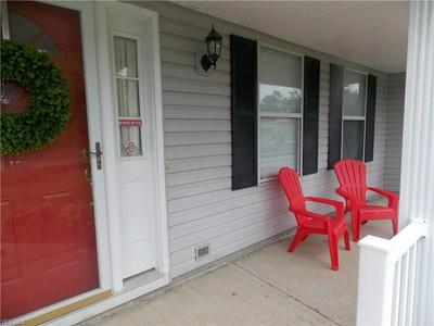 15102 HARTFORD TRL, Strongsville, OH 44136 - Photo 2