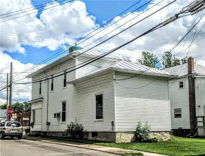 302 S MAIN ST, Polk, OH 44866 - Photo 2
